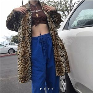 Amber Dawn high fashion
